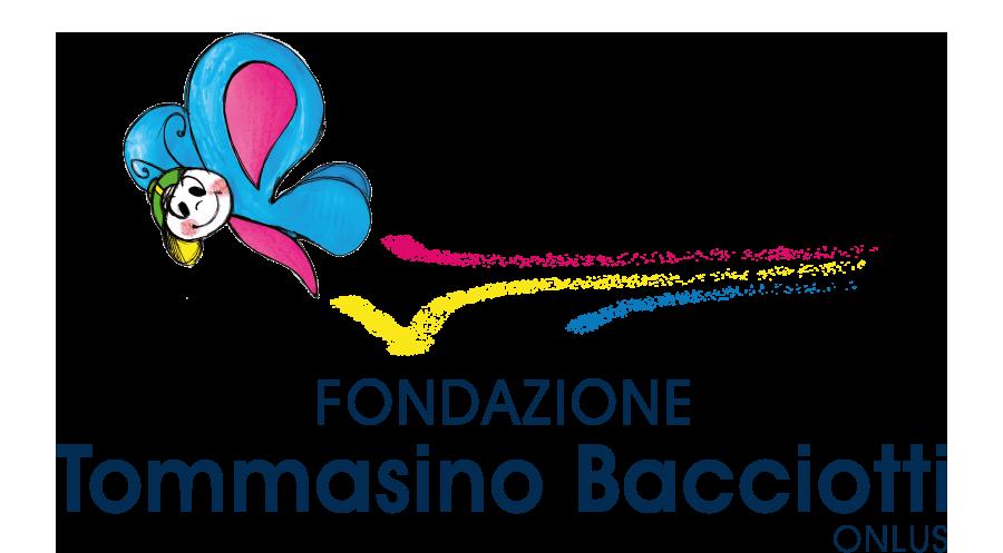 Lapo via dei fossi augura un buon Natale alla Fondazione Tommasino Bacciotti