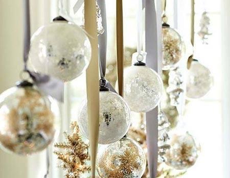 Aperture straordinarie di Natale